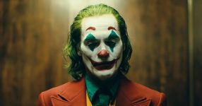joker-review