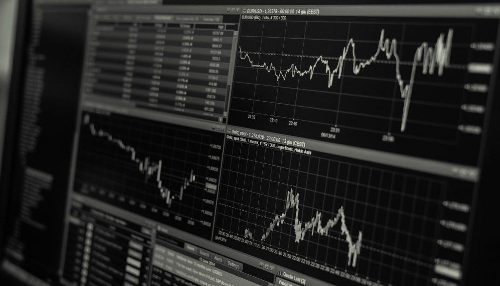 stock-market-investing-hero